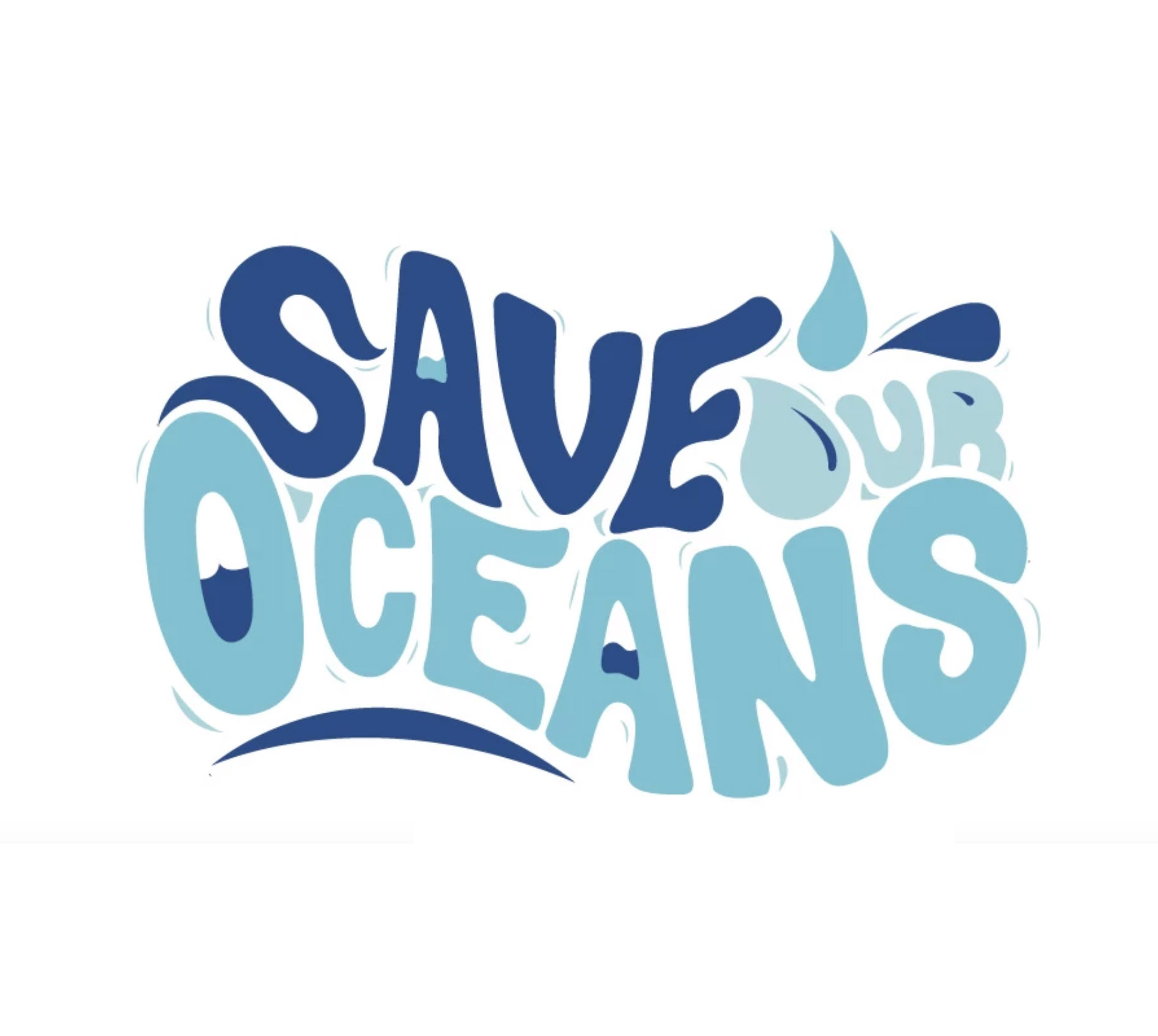 Joelle Save Our Oceans