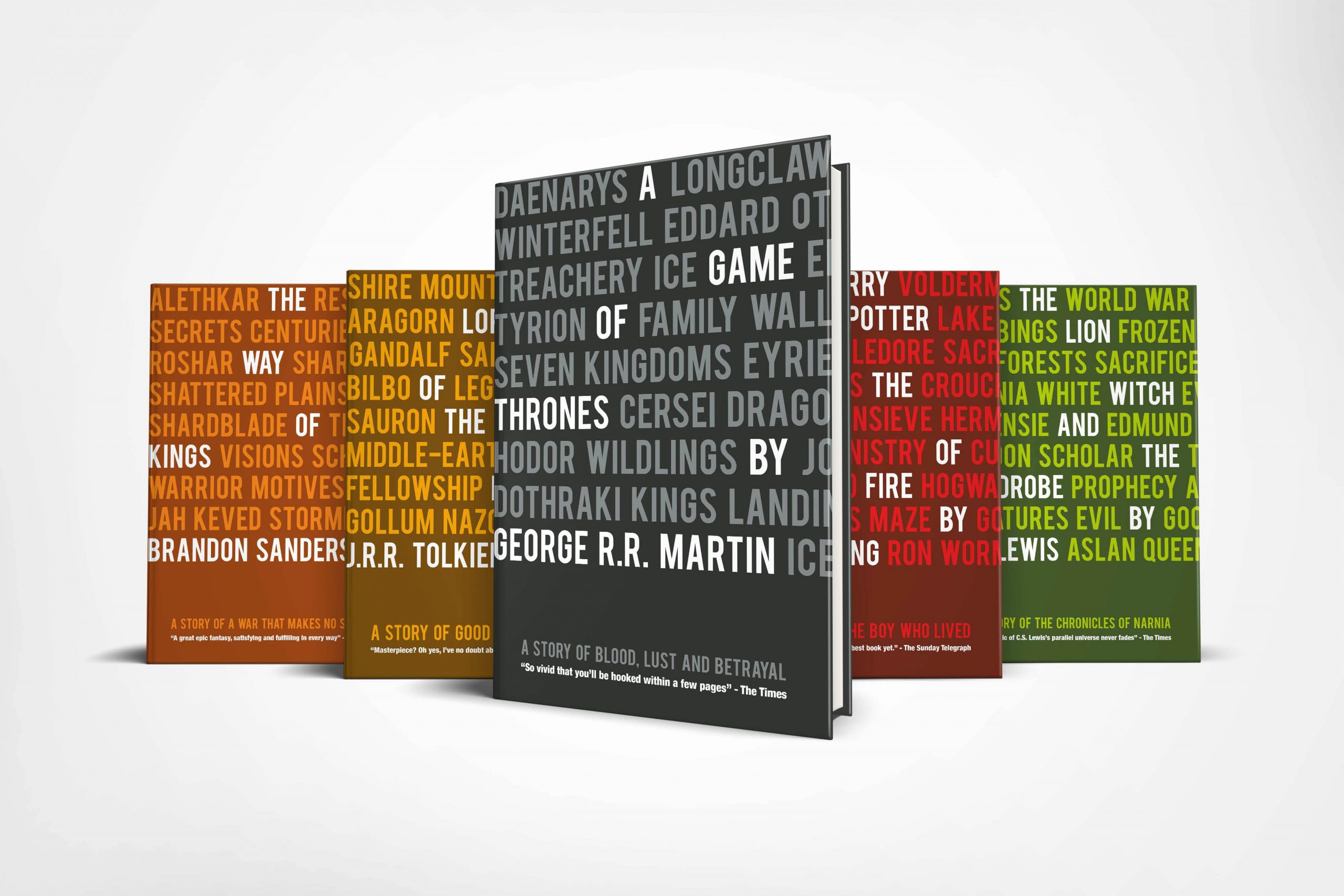 Matthew Book Covers