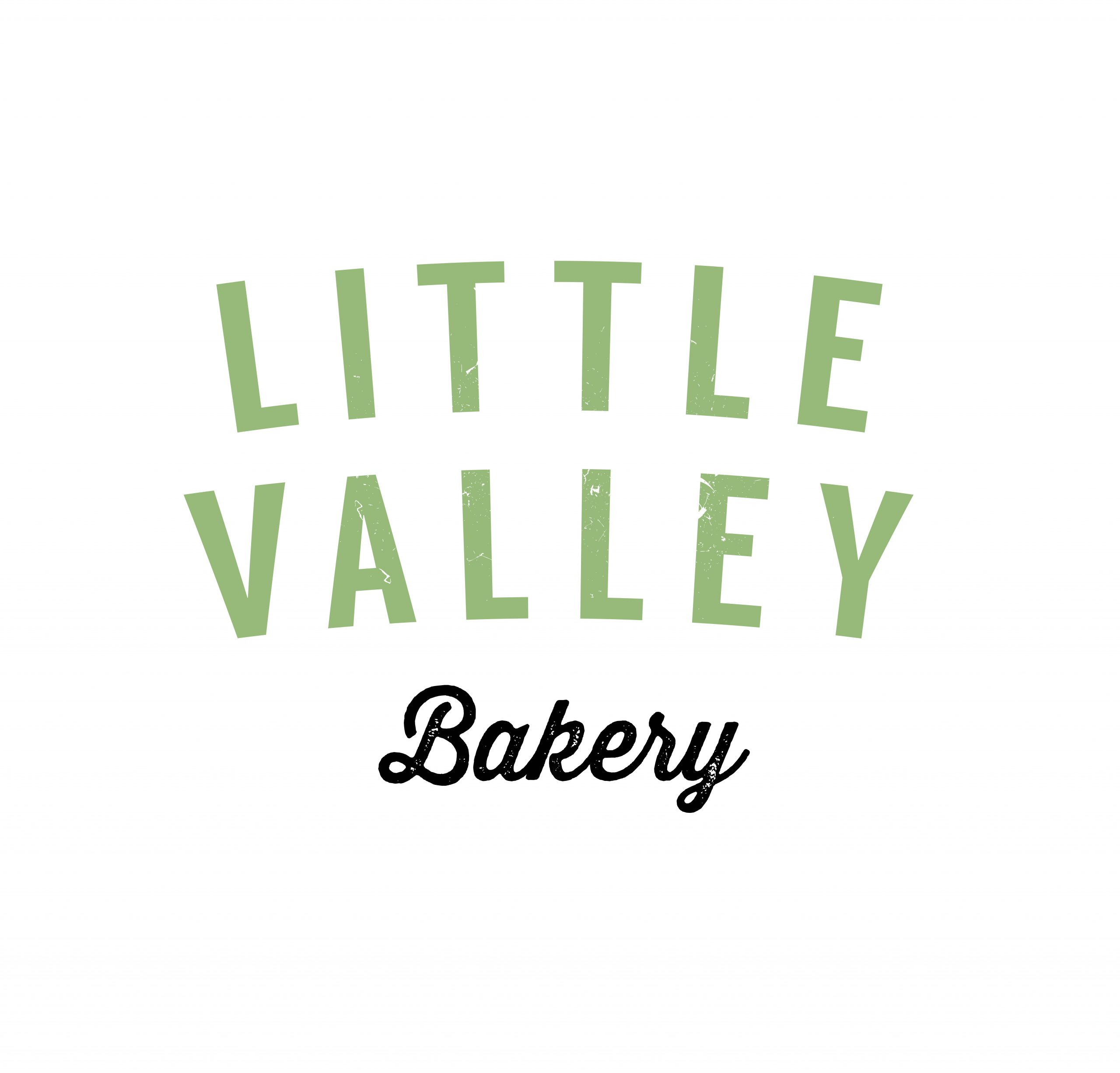 Rachael Little Valley Brand